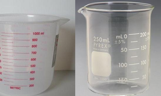 litro.png